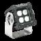 Sturdilite® Master Series LO - No-Glare