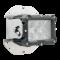 Sturdilite® Master Series MED - Round Bracket Option