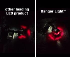 Danger Light