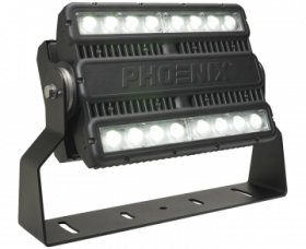 ecomod2-280-led-floodlight-isometric-lit-product-image.png