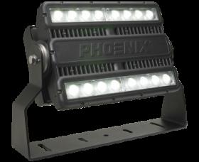 ecomod2-280-led-floodlight-isometric-lit-product-image.png