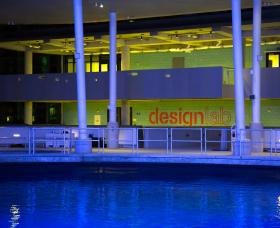ecomod_industrial_frost_museum_042618_04.jpg