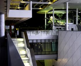 ecomod_industrial_frost_museum_042618_13.jpg