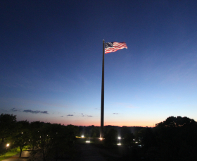 flagpole_-_dusk.jpg