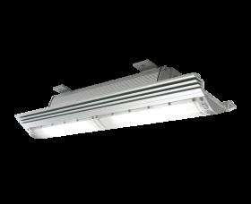 HDL-LED Heavy Duty LED Image
