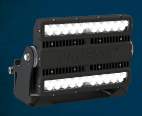 ModCom 2 Floodlight